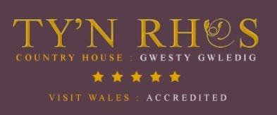 Tyn Rhos