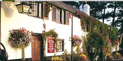 Groes Inn